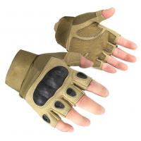 Buy cheap Outdoor Tactical Protective Gear Cycling Motorcycle Full Finger Gloves from wholesalers