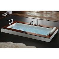 Wholesale wholesale price CE certificate SPA massage tub for PY-706A from china suppliers