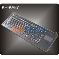 Wholesale Industrial Kiosk PC Keyboard from china suppliers