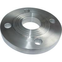 Wholesale duplex stainless uns s32550 flange  from china suppliers
