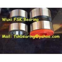 Wholesale Automotive Wheel Bearing Online Catalog 566425.H195/1075408/ 20792439/ 20792440 from china suppliers