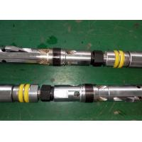 BQ NQ HQ PQ Wireline Core Barrel Overshoot Drilling Rig Components ISO9001:2008