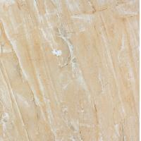 Wholesale double loading polished porcelain tile,polished tile,unglazed tile,floor tile,tile,ceramic tile,porcelain tile,gres tile,tile. from china suppliers