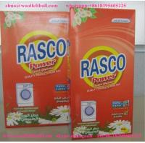 Wholesale detergent powder /neutral soap powder/OEM laundry detergent washing powder from china suppliers