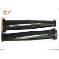 Wholesale HNBR SI EPDM Rubber Pipe Seal For Automobile Cooling Systems from china suppliers