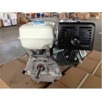 Wholesale 168f-1 5.5hp OHV type Small Gas Engine parts gx160 for House , shop from china suppliers