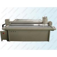 Wholesale Shoes box sample maker cutter plotter from china suppliers