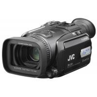 """Wholesale full HD 1080P slim digital video camera with 3.0"""" touch screen (HDV-5J0) from china suppliers"""