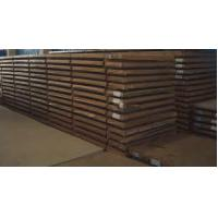 Wholesale No.1 Hot Rolled 316L Stainless Steel Plate / 28 Gauge Stainless Steel Sheet from china suppliers