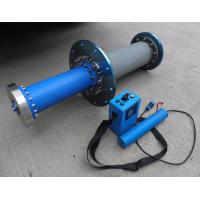 Wholesale Magnetic Pipeline Tracking And Locating System / Magnetic Tracking System from china suppliers