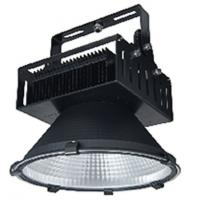 Wholesale 105W high bay light led 250W HPS or MH Bulbs Equivalent , 9600lm from china suppliers