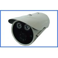 Wholesale POE CCTV Bullet Camera from china suppliers