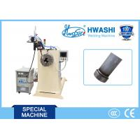 Wholesale Automatic Circular CO2 MIG Tig Welder Machine For Steel Pipe Cover from china suppliers