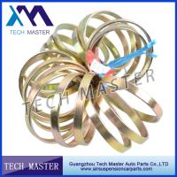 Wholesale Hot Selling  Rear Metal Rings  For B-M-W E61 37126765602 from china suppliers