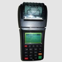 Wholesale voucher pos teminal from china suppliers
