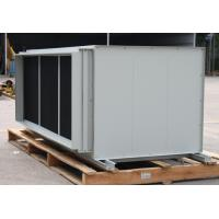 Wholesale High Static Pressure Ducted Dx Air Conditioning Units With V-Belt Transmission from china suppliers