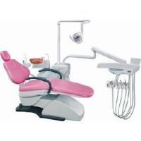 Buy cheap Chair Mounted Dental Unit (CE approved) from wholesalers