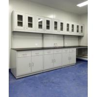 Wholesale The cheapest Science Laboratory furniture from china suppliers