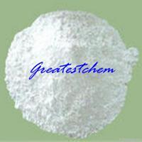 Wholesale Melamine Powder from china suppliers
