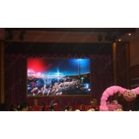 Wholesale P8mm 3 In 1 Full Color Led Display Board For Advertising Media from china suppliers