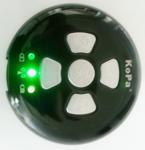Wholesale Microscope Digital Eyepiece , Wi-Fi Eyepiece Camera Model MC 500-W from china suppliers