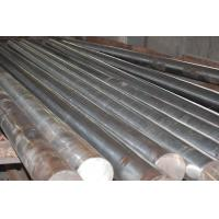 Wholesale 1.4318 Stainless Steel Bright Bars Coreless Grinding For Steam Turbines from china suppliers