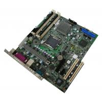 Wholesale Server Motherboard use for IBM X100 42C8019 39Y8595 39Y8675 from china suppliers
