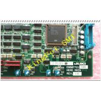 Wholesale E86077210A0 Head Main Board ASM For JUKI KE750 KE760 Machine Original New from china suppliers