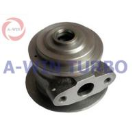 Wholesale HT200 Oil Cold Turbo Bearing Housing TD025 49173-07508 49173-07506 from china suppliers