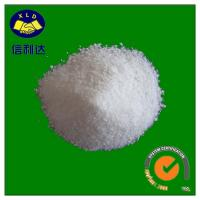 Buy cheap Zinc Chloride 96%,98% Min from wholesalers