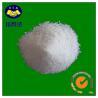 Buy cheap Zinc Chloride 96%,98% Min from wholesalers
