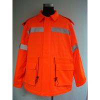 Wholesale High-visibility safety collection from china suppliers