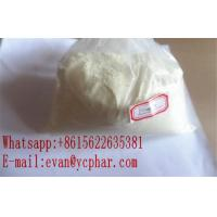 Wholesale Bodybuilder Sex Steroid Hormones Powder Finasteride For Hair Growth 98319-26-7 from china suppliers