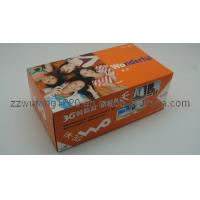 Wholesale Wet Wipes for Car (LCJ152050) from china suppliers