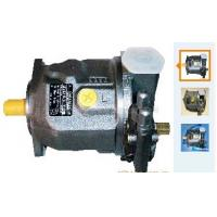 Wholesale Complete Pump A10VSO10 / 18 / 28 / 45 / 60 / 71 / 100 /140 Rexroth Pumps from china suppliers