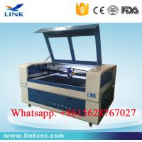 Wholesale 150W Reci Laser Engraving Cutting Machines for metal cutting with Ruida 6332M from china suppliers