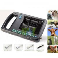 Wholesale Cattle ultrasound scanner | Palmsmart ultrasound scanner - MSLVU03 from china suppliers