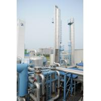 Wholesale Cryogenic 1000m³/h Liquid Oxygen Air Separation Plant With Low Energy from china suppliers