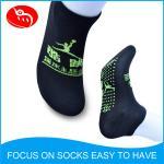 Wholesale Custom non slip men socks,cotton socks,non slip ankle socks from china suppliers