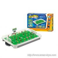 Wholesale Stg-68008 Large Soccer Field (STG-68008) from china suppliers