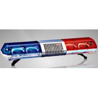 Wholesale Strobe Lightbar (TBD-GA-03625B) from china suppliers
