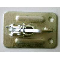 Wholesale Spring Clamps for plain bar from china suppliers