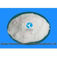 Wholesale High Purity Boldenone Steroids Powder L-Carnitine  for Food Additivs , CAS 541-15-1 from china suppliers