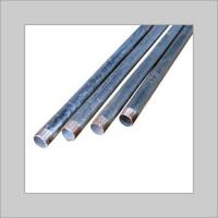 Wholesale GI Conduit Steel Pipe from china suppliers