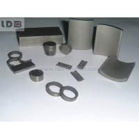 Wholesale Motor SmCo Magnet from china suppliers