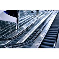 Wholesale Office Building Automatic Escalator System ECO Energy Saving System from china suppliers