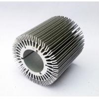 Wholesale High bay light / lamp fitting aluminum heat sinks High power star shape heat sink from china suppliers