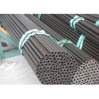 Wholesale GR.A-1/C ASTM A210 carbon steel seamless pipe, good quality supporting pipe from china suppliers