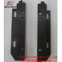 Wholesale lowest price of Panasonc AI Parts 102073301201 PLATE from china suppliers