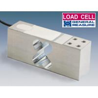Wholesale Check Weigher Single Point Load Cell Platforms High Accuracy EN 60529 from china suppliers
